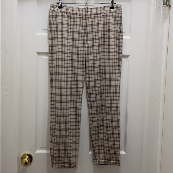 Max Mara Studio pants